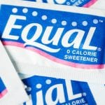 Are sugar substitutes really the better option?