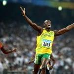 Turning Olympic Inspiration into Motivation